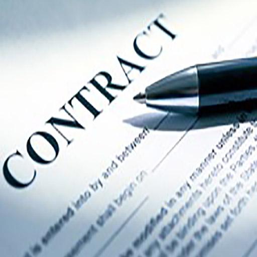 New contract signed between Dana Energy Company and NPC Company.