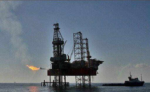 Oil Layer Field Well #SPO-C-Pilot